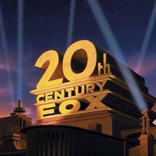 20th Century Fox Indonesia