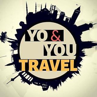 Yo & You