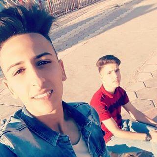 Mustafa jassim