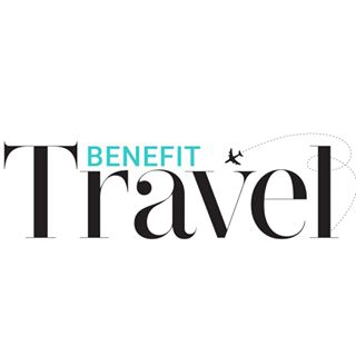 Travel Benefit