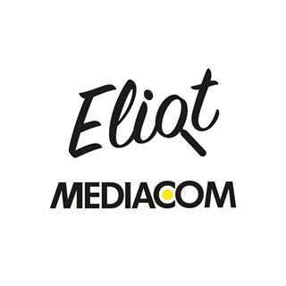 Eliot Media