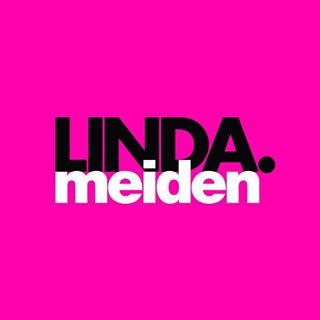 LINDA.meiden
