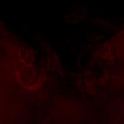 [MENSAGEM DO CLERO] O clero ouviu os louvores e as preces dos nossos fiéis e trouxemos para vocês um breve registro do nosso ritual do dia 30/03, no TAC, em Florianópolis. Agraciados com o carinho de todos, logo mais traremos algumas capturas em vídeo feitas pela incrível equipe do @estudio_oitotres e o som feito pela equipe do @jzproducoes. ------- The clergy listened to the praises and prayers of our faithful followers and brought to you a brief record of our ritual on 03/30 at the Alvaro de Carvalho Theater in Florianópolis/Brazil. Gifted with fondness from all of you, soon we will bring more videos made by the incredible team @estudio_oitotres and  sound adjustment made by the @jzproducoes team.  #ghost #ghostbc #thebandghost #thenamelessghouls #cardinalcopia #ghoul #ghoulettes #ghoats #ghoatsghostcover #ghostcover #ghostcoverbrasil #tobiasforge #floripa #tac #teatroalvarodecarvalho #30/03 #florianopolis #desterro #brazil #music #rock