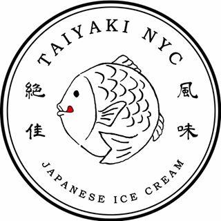 Taiyaki NYC® | #taiyakinyc