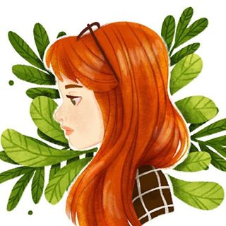 Laura / Cyarine