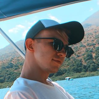 Eduard Mykhailov