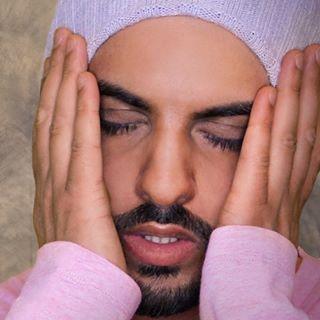 OMAR HISHAM القارئ عمر هشام