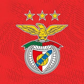 Information Glorious - Benfica