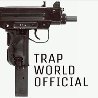 Trap World Official™
