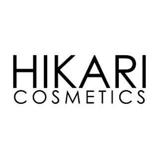 Hikari Cosmetics