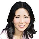 Josie - Affirmations Podcast