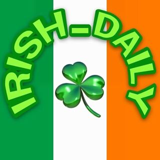 irish_daily