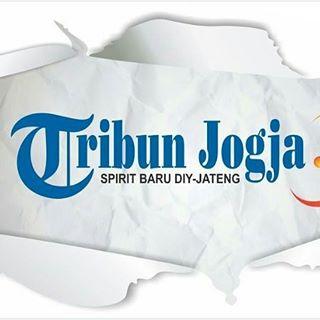 Tribun Jogja Official™