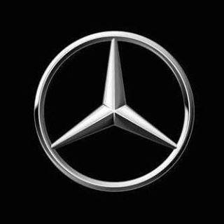 Mercedes-Benz Taiwan