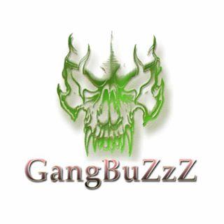 GangBuzz