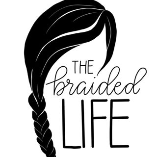 The Braided Life