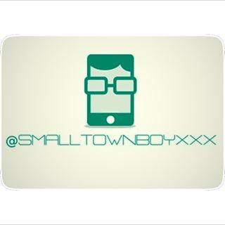 @smalltownboyxxx