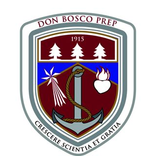 Don Bosco Prep
