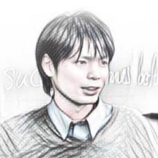 Tetsuya Morita