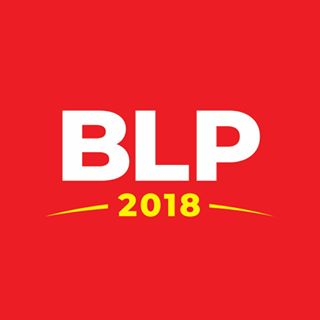 Barbados Labour Party