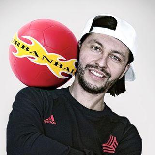 Nugzar Kvirtiya | Freestyle