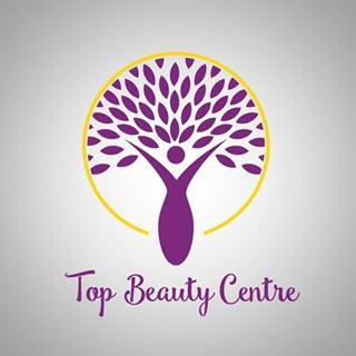 Top Beauty Centre (TBC)