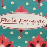 Paula Fernanda Modas