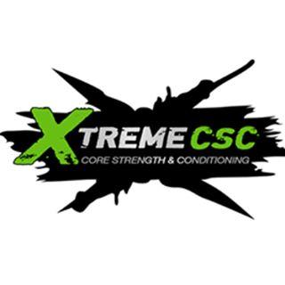 Xtreme CSC