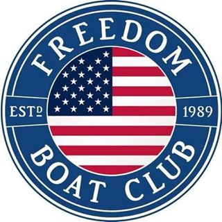 FREEDOM BOAT CLUB SOUTH JERSEY
