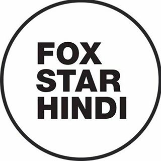 Fox Star Hindi
