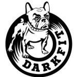 DarkFit: юмор и мотивация