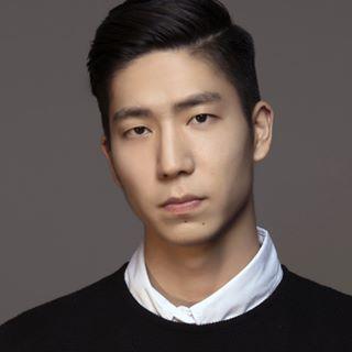 Evan Ghang • 강신형