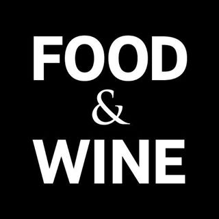 Food & Wine