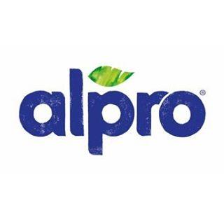 Alpro