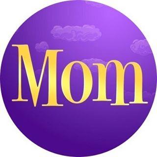 mom_cbs