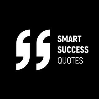 Smart Success Quotes™