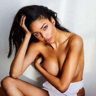 Vanessa somuayina