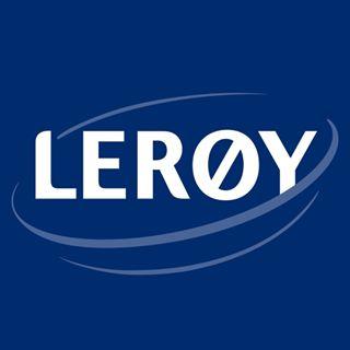 Lerøy Seafood Group