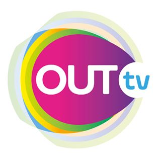 OUTtv Europe