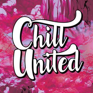 Chill United
