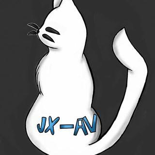 JX-AV