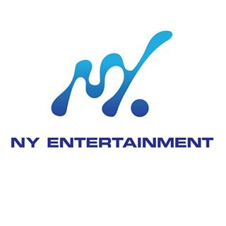 Cover Dance NY Entertainment