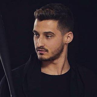 Radu Constantin