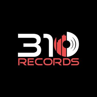 310 Records