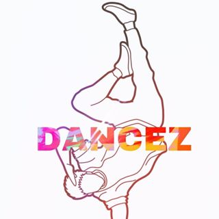 ❤️ Dance Goals ❤️