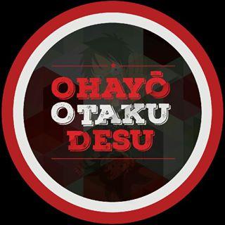 OhayōOtakuDesu