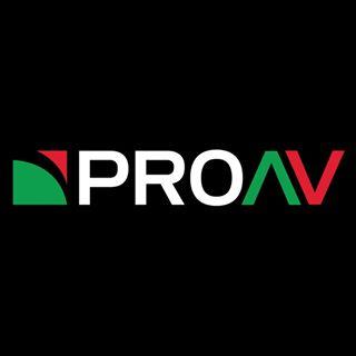 Proactive UK Ltd