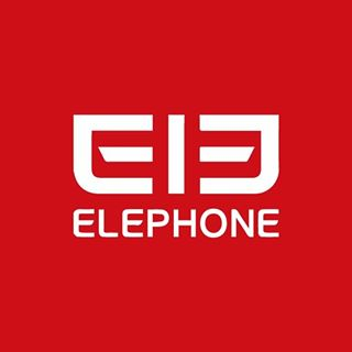 Elephone Official