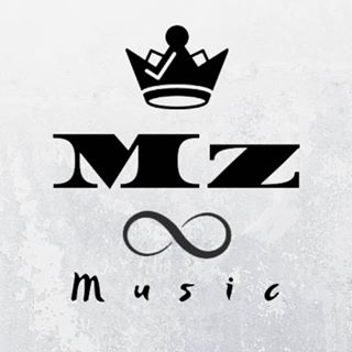 MZ Music Production🎶