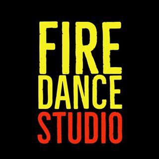 Dança Para Todos!!!